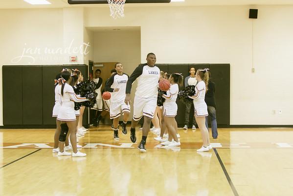 JMad_Lanier_Basketball_Varsity_Boys_1102_14_003