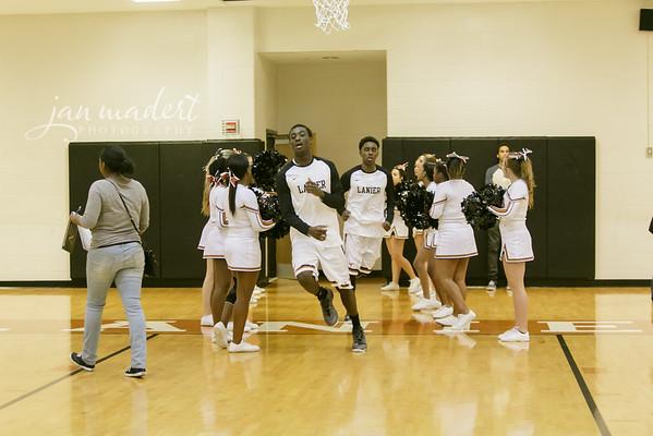 JMad_Lanier_Basketball_Varsity_Boys_1102_14_007
