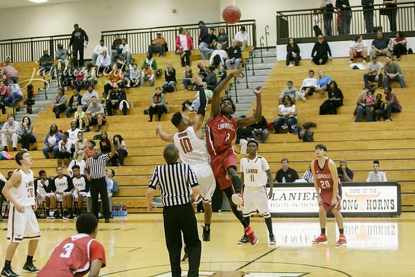 JMad_Lanier_Basketball_Varsity_Boys_1102_14_015