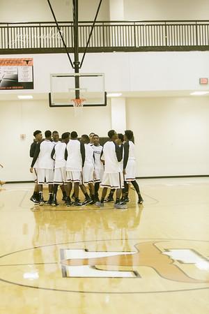 JMad_Lanier_Basketball_Varsity_Boys_1102_14_009