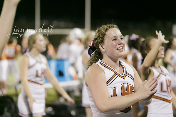 JMad_Lanier_Football_Cheer_0912_14_011