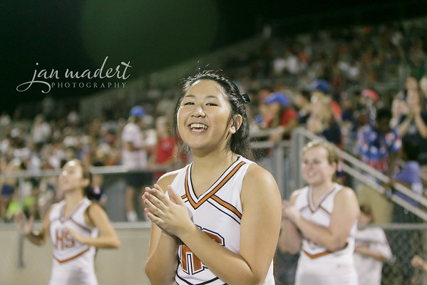 JMad_Lanier_Football_Cheer_0912_14_012