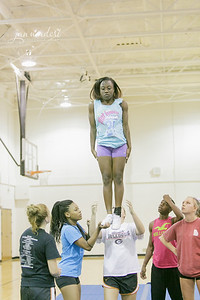 JMad_Lanier_CompetitionCheer_0828_14_005