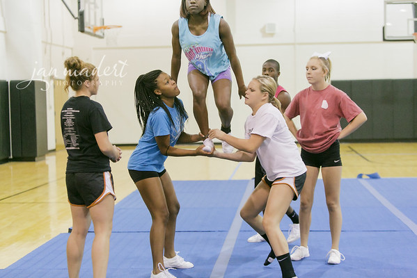 JMad_Lanier_CompetitionCheer_0828_14_004