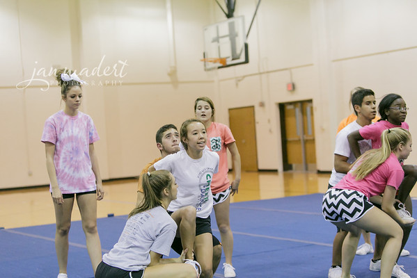 JMad_Lanier_CompetitionCheer_0828_14_002