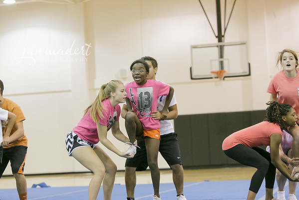 JMad_Lanier_CompetitionCheer_0828_14_012
