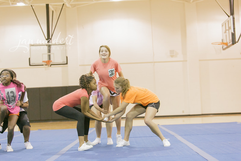 JMad_Lanier_CompetitionCheer_0828_14_007