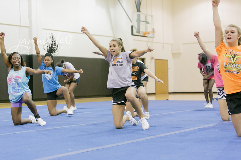 JMad_Lanier_CompetitionCheer_0828_14_010