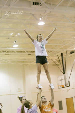 JMad_Lanier_CompetitionCheer_0828_14_003