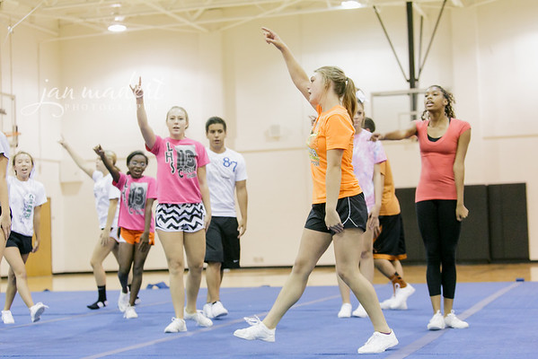JMad_Lanier_CompetitionCheer_0828_14_011