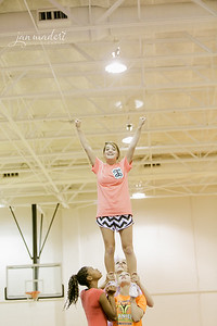 JMad_Lanier_CompetitionCheer_0828_14_008