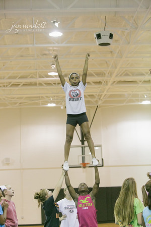 JMad_Lanier_CompetitionCheer_0828_14_001