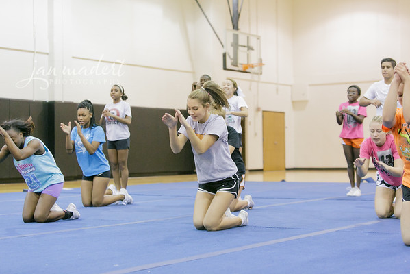 JMad_Lanier_CompetitionCheer_0828_14_009