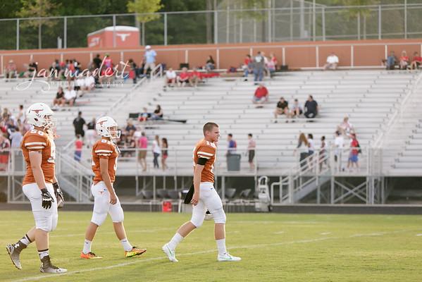 JMad_Lanier_Football_Varsity_0912_14_010