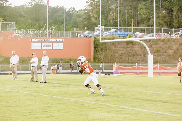 JMad_Lanier_Football_Varsity_0912_14_008
