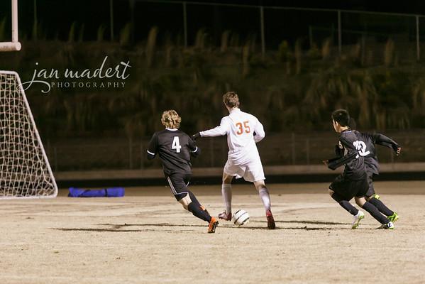 JMad_Lanier_Soccer_Boys_JV_0210_14_012