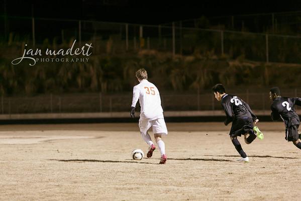 JMad_Lanier_Soccer_Boys_JV_0210_14_011