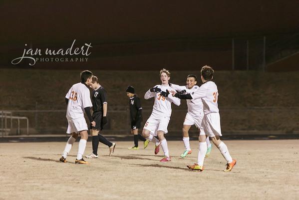 JMad_Lanier_Soccer_Boys_JV_0210_14_015
