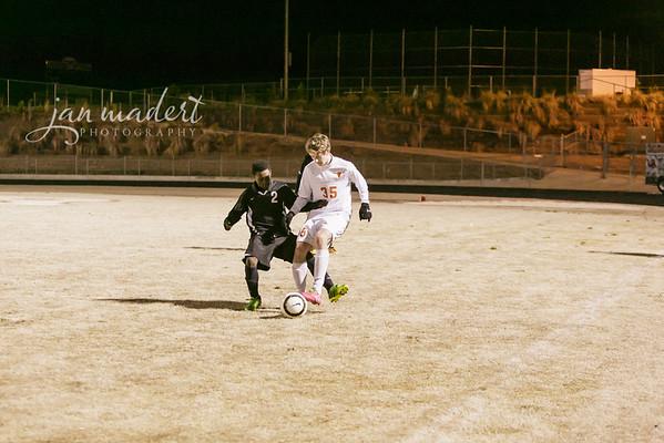 JMad_Lanier_Soccer_Boys_JV_0210_14_006