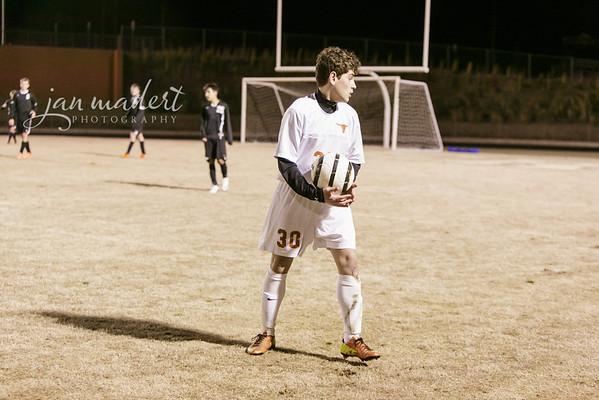 JMad_Lanier_Soccer_Boys_JV_0210_14_005