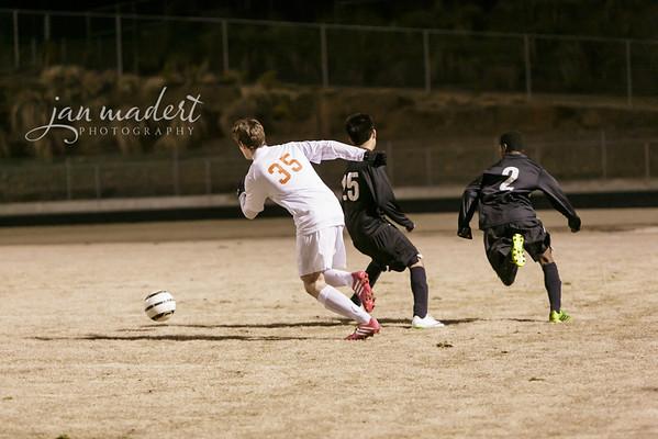 JMad_Lanier_Soccer_Boys_JV_0210_14_010