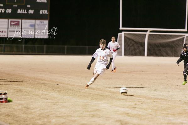 JMad_Lanier_Soccer_Boys_JV_0210_14_002