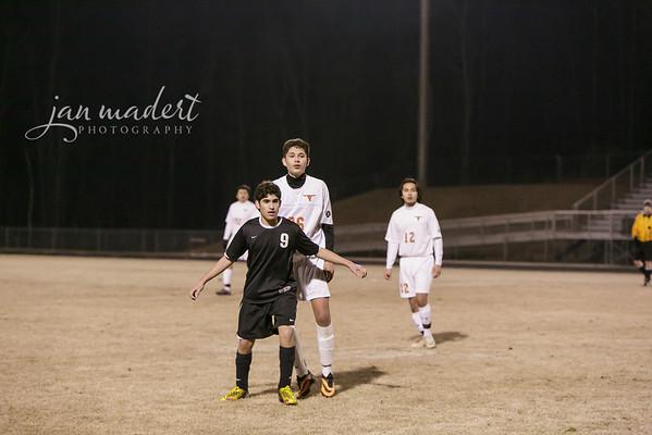 JMad_Lanier_Soccer_Boys_JV_0210_14_007
