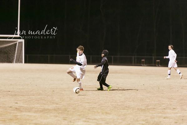 JMad_Lanier_Soccer_Boys_JV_0210_14_001