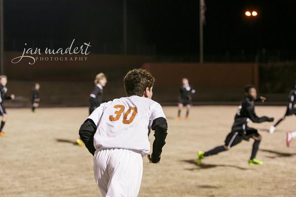 JMad_Lanier_Soccer_Boys_JV_0210_14_009
