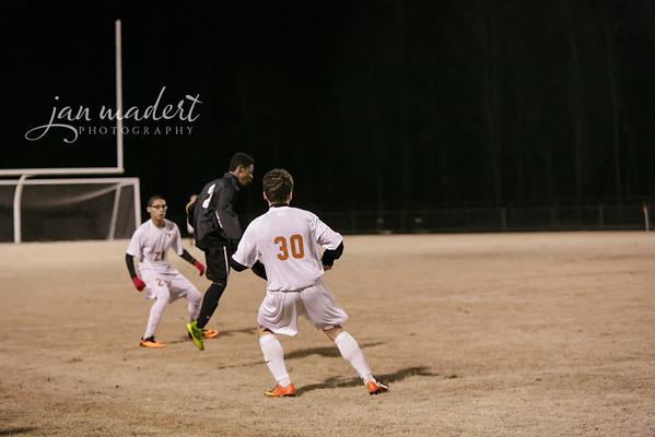 JMad_Lanier_Soccer_Boys_JV_0210_14_008