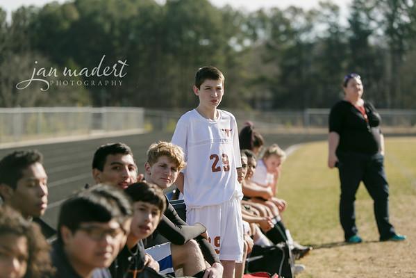 JMad_Lanier_Soccer_JV_Scrimmage_0206_15_005