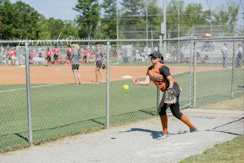 JMad_Lanier_Softball_JV_0826_14_005