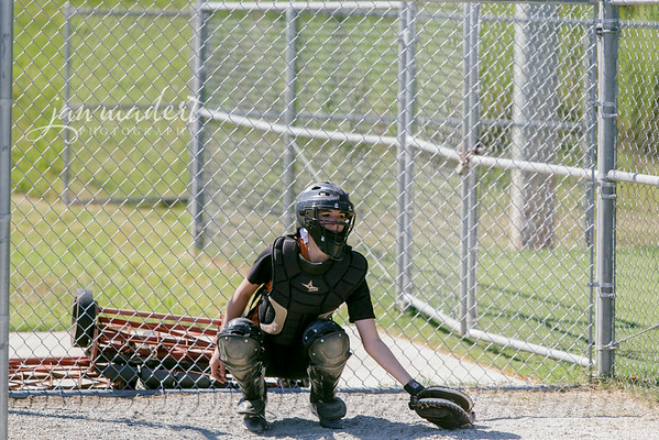 JMad_Lanier_Softball_JV_0826_14_002