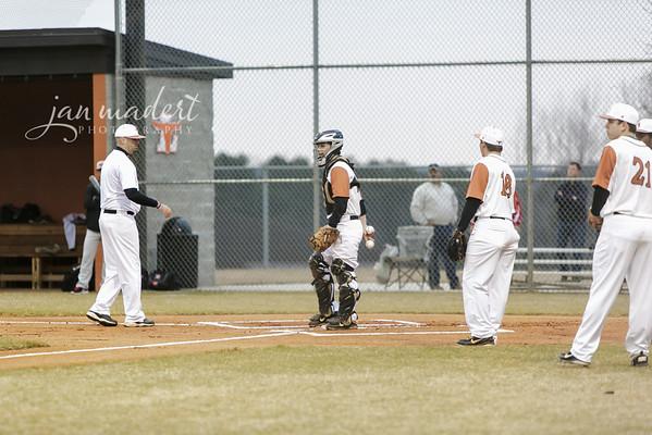 JMad_Lanier_Baseball_Varsity_0217_14_011