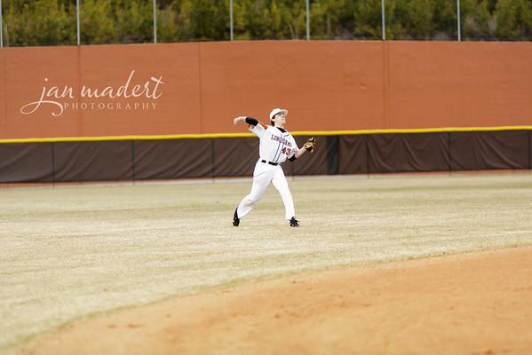 JMad_Lanier_Baseball_Varsity_0217_14_012