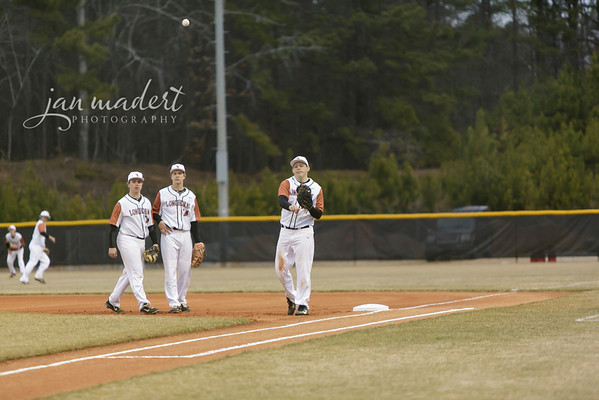 JMad_Lanier_Baseball_Varsity_0217_14_007