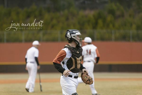 JMad_Lanier_Baseball_Varsity_0217_14_006