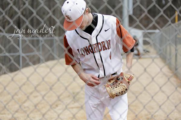 JMad_Lanier_Baseball_Varsity_0217_14_009