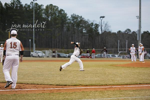 JMad_Lanier_Baseball_Varsity_0217_14_013