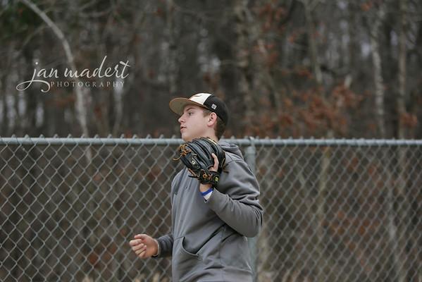 JMad_Lanier_Baseball_Varsity_0217_14_005