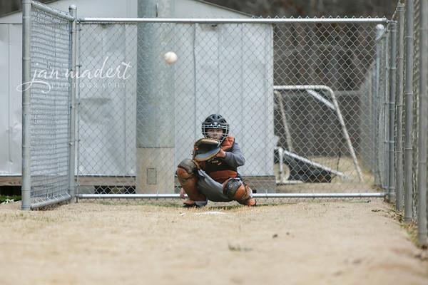 JMad_Lanier_Baseball_Varsity_0217_14_014