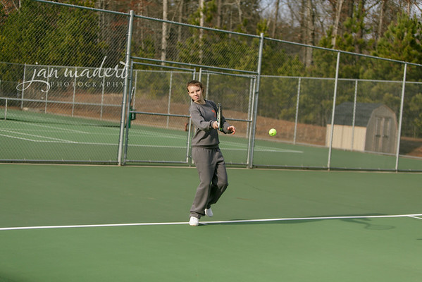 JMad_Lanier_Tennis_JV_Girls_0223_15_008