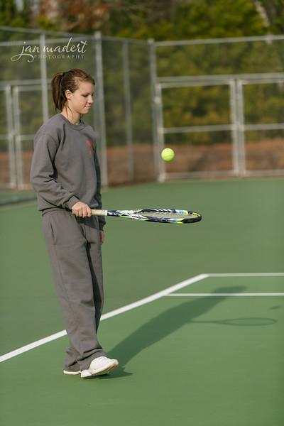 JMad_Lanier_Tennis_JV_Girls_0223_15_006