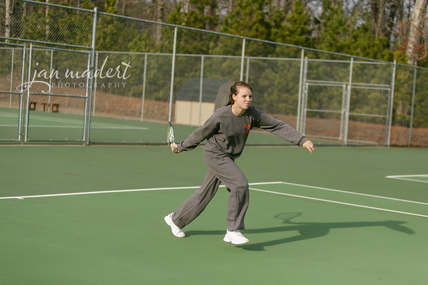 JMad_Lanier_Tennis_JV_Girls_0223_15_009