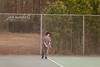 JMad_Lanier_Tennis_Varsity_Boys_0223_15_067