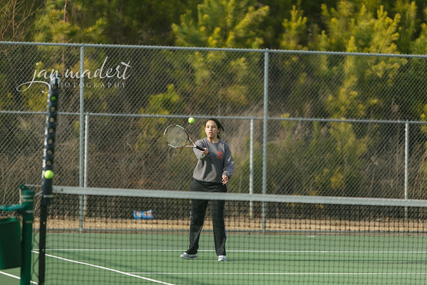 JMad_Lanier_Tennis_JV_Girls_0223_15_001