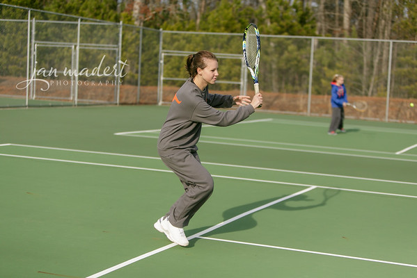 JMad_Lanier_Tennis_JV_Girls_0223_15_010