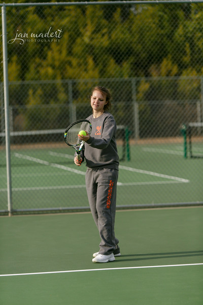 JMad_Lanier_Tennis_JV_Girls_0223_15_013