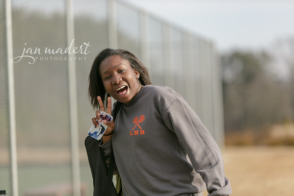 JMad_Lanier_Tennis_JV_Girls_0223_15_002