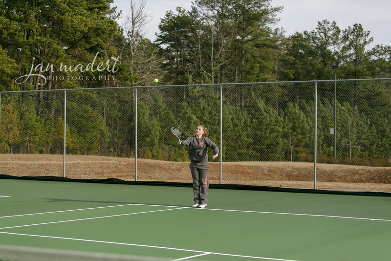 JMad_Lanier_Tennis_JV_Girls_0223_15_012